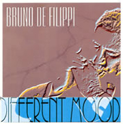 1990 – Different moods
