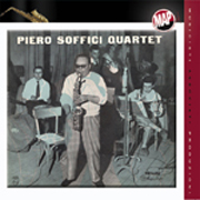 1958 - Piero Soffici Quartet